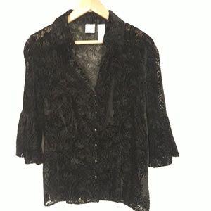 Emma James blouse